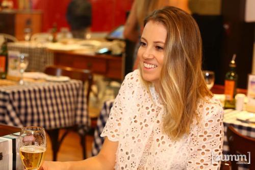 Melina Queiroz