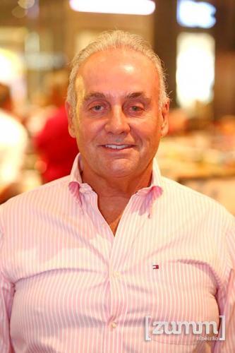 Fernando Junqueira
