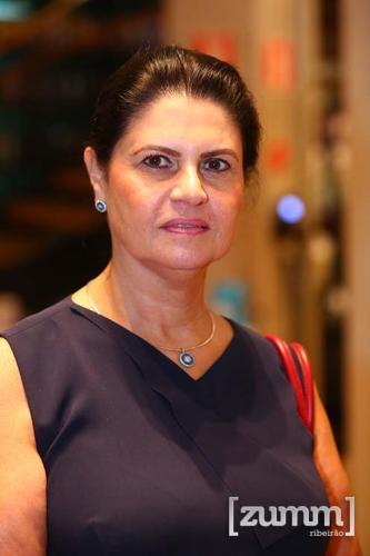 Sandra Picinato