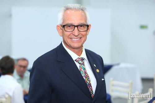 João Manzano
