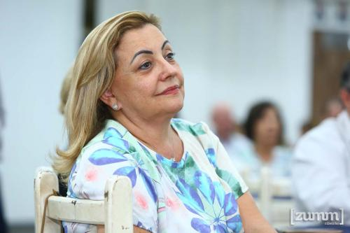 Mara Pereira Alvim