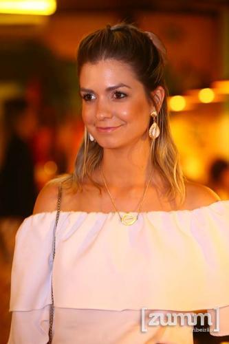 Marina Saba