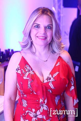 Emiria Bertino