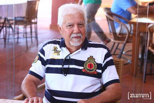 João Carlos Ferreira