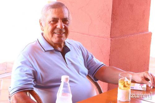Moacir Tonani