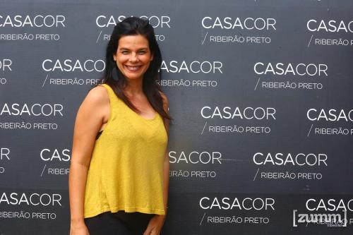 Cristiana Monteiro