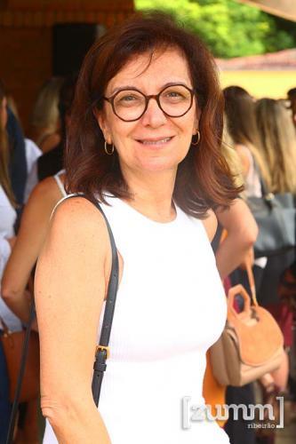 Cristina Salomao