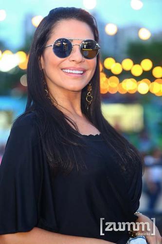 Mariangela Luz