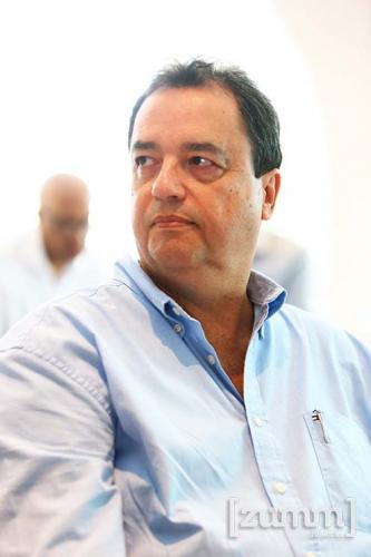 Paulo Cesar Garcia Lopes