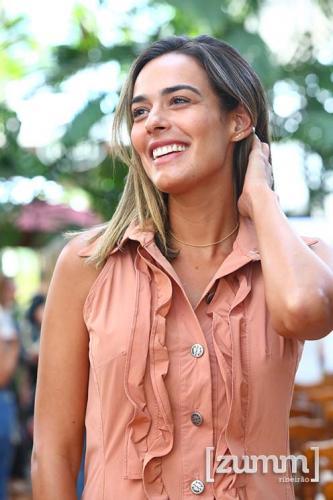 Arine Pelegrini