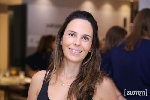 Karina Tostes Carrazzoni