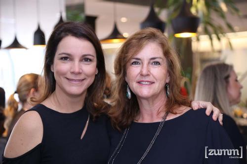 Maura e Silvia Robusti
