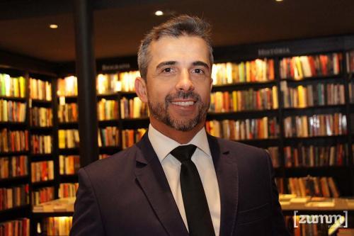 Fernando Mazzo