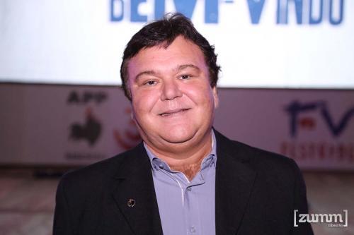 Fabio Esteves