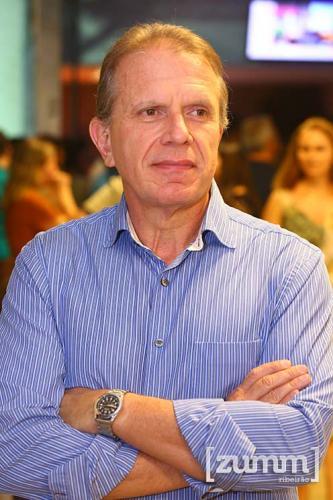 Fernando Rivabem