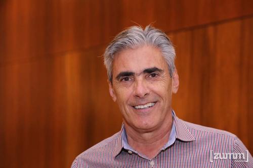 José Roberto Pereira Alvin