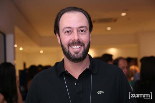 Leandro Pedreschi Caliento