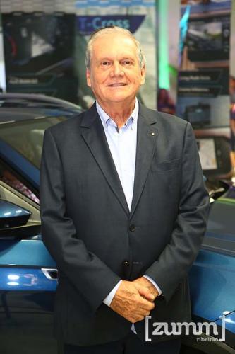 Rui Flávio Chufalo Guiao