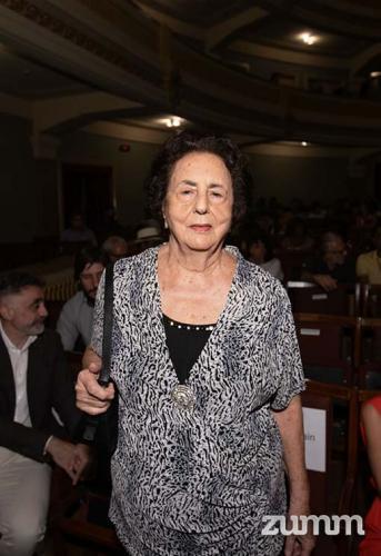 Amini Boainain Hauy