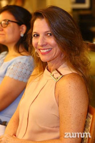 Cristina Heck