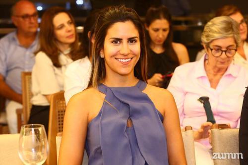 Isabela Montans