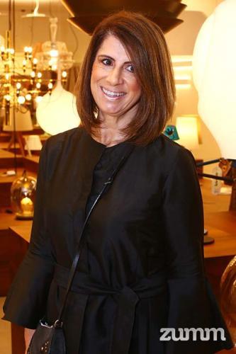 Sandra Oliverio