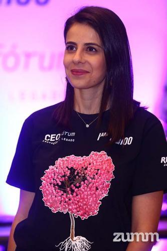 Bianca Guazelli