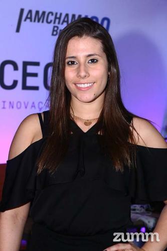 Gabriela Casemiro
