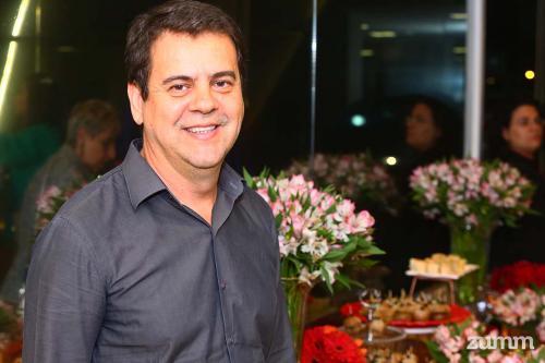 Sandro Sousa