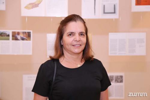 Fernanda Lomonaco