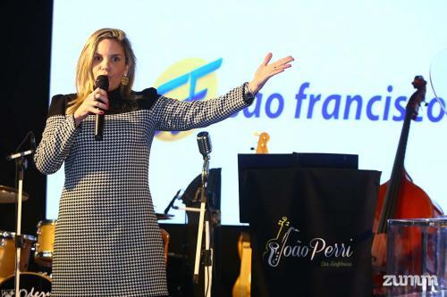 Patricia Musa
