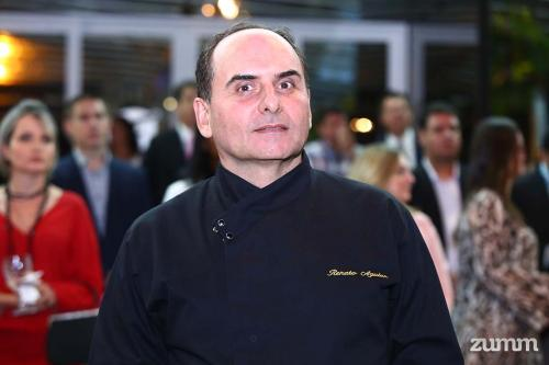 Renato Aguiar