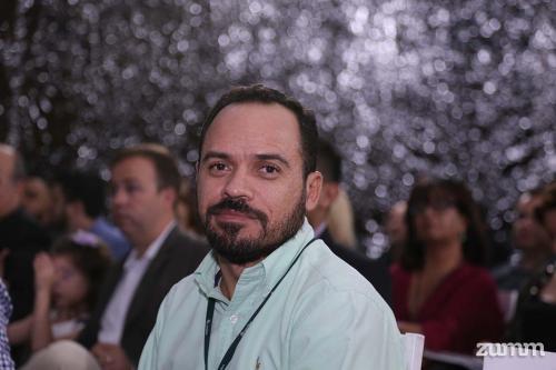 Leonardo Bezerra