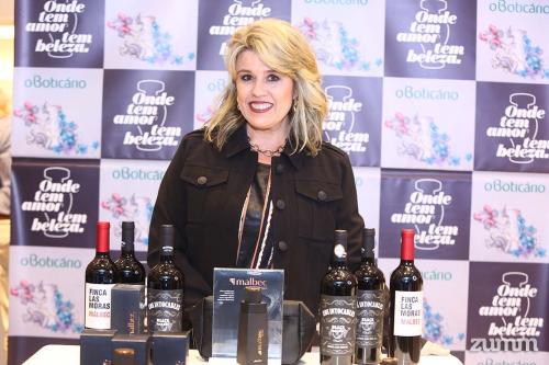 Flavia Borges