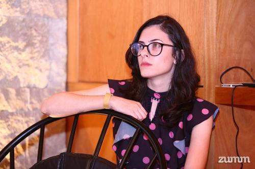 Giulia Romanella