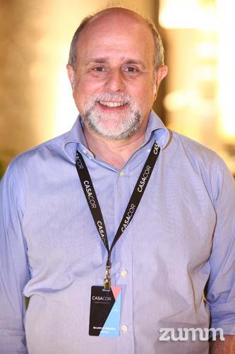 Mauricio Siqueira