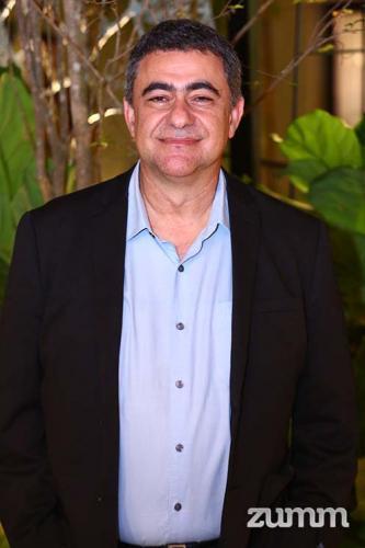 Ricardo Telles