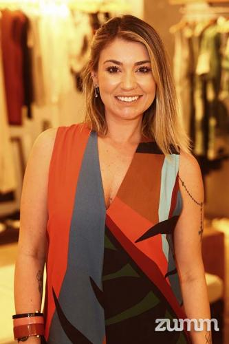 Juliana Pallaretti