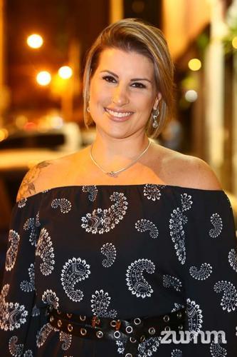 Marcela Bernardes Pasqualin