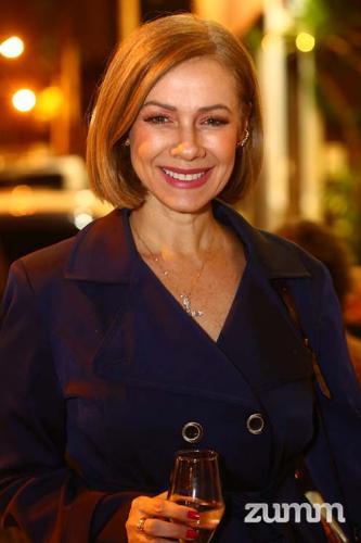 Roberta Andrioli