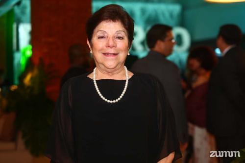Dulce Maria Pamplona Guimarães