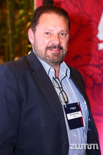 Alexandre Gobbi