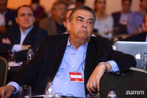 Marcio Oiticica