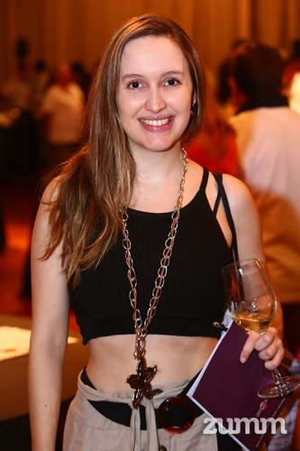 Lara Ferraz
