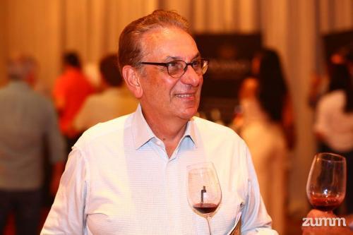 Pedro Palocci
