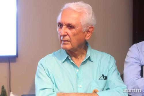 Edgard de Castro