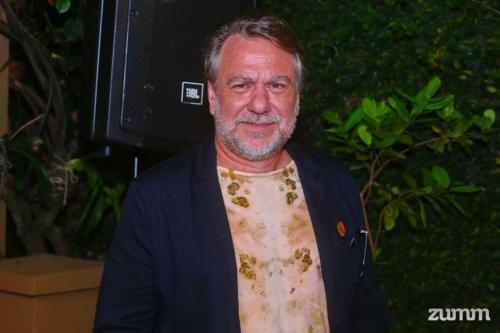 Luiz Paschoalin