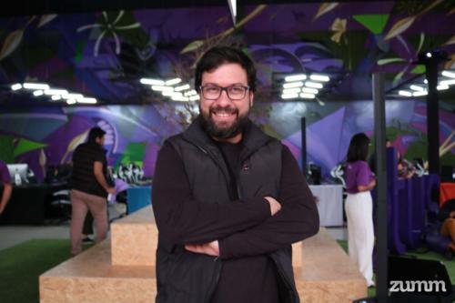 Eduardo Soares