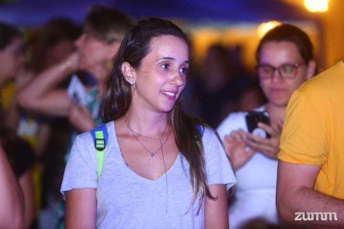 Melina Magdalena
