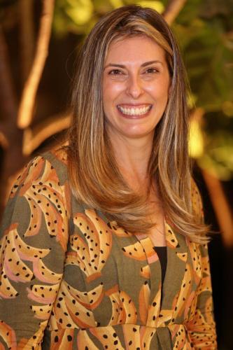 Andrea Esteves